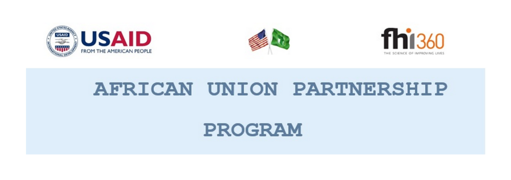 African Union Partnership Program
