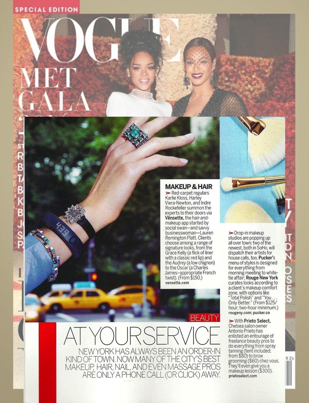 Vogue_Met_Clip.jpg