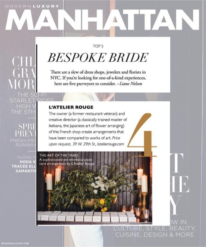 Manhattan_Clip.jpg