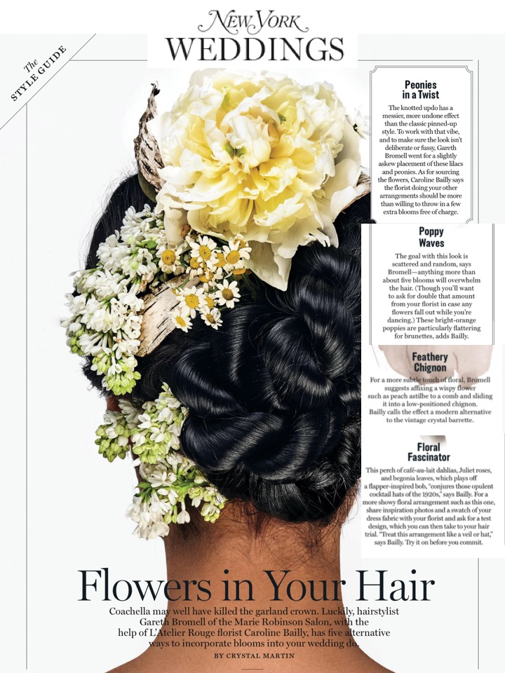 ny mag weddings clip.jpg