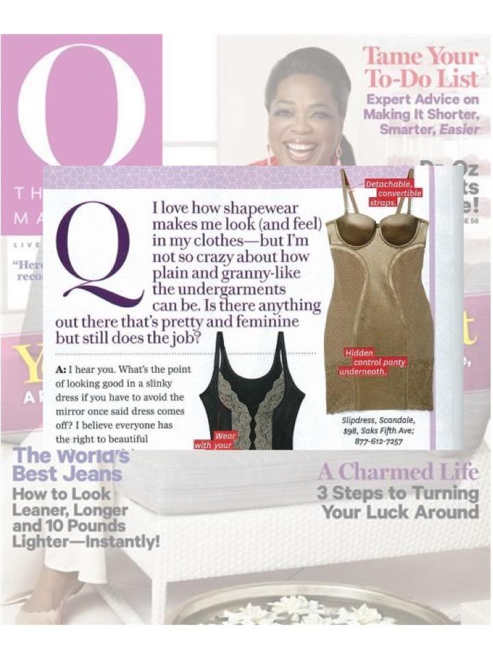 oprah clip.jpg