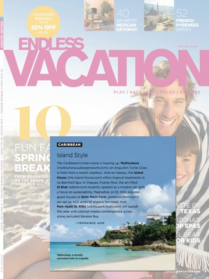 Endless Vacation.jpg