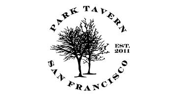 sis-rest-logo-360x200-solid-wht-bg-park-tavern.png