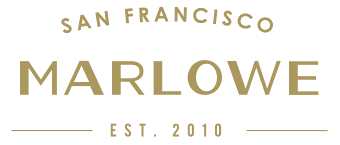marlowe-gold-logo-340x145.png