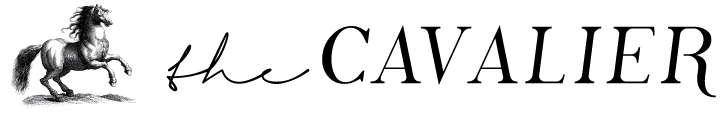 the-cavalier-logo-horizontal-728x115.png