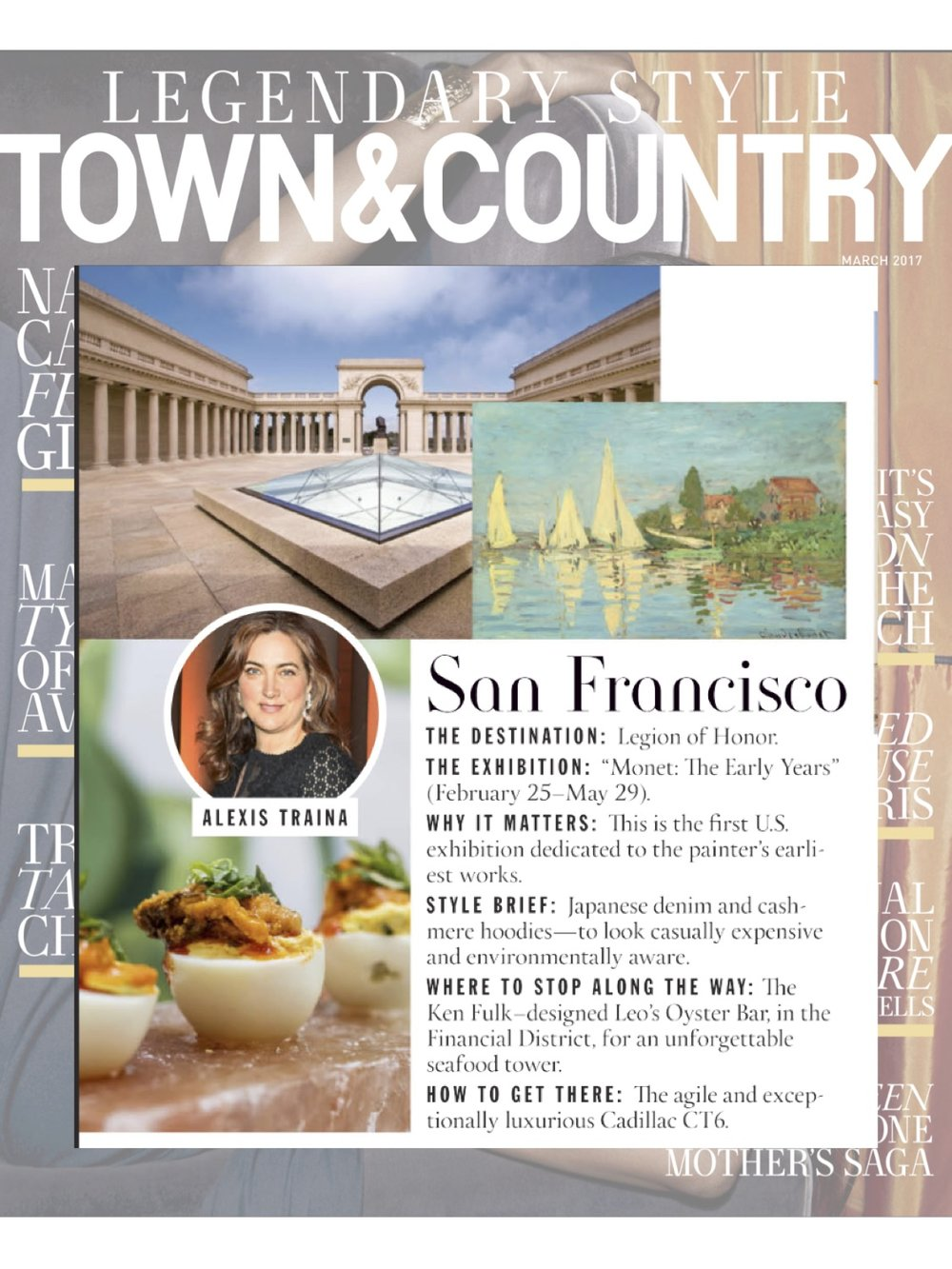 Town & Country Clip - Leo's.jpg
