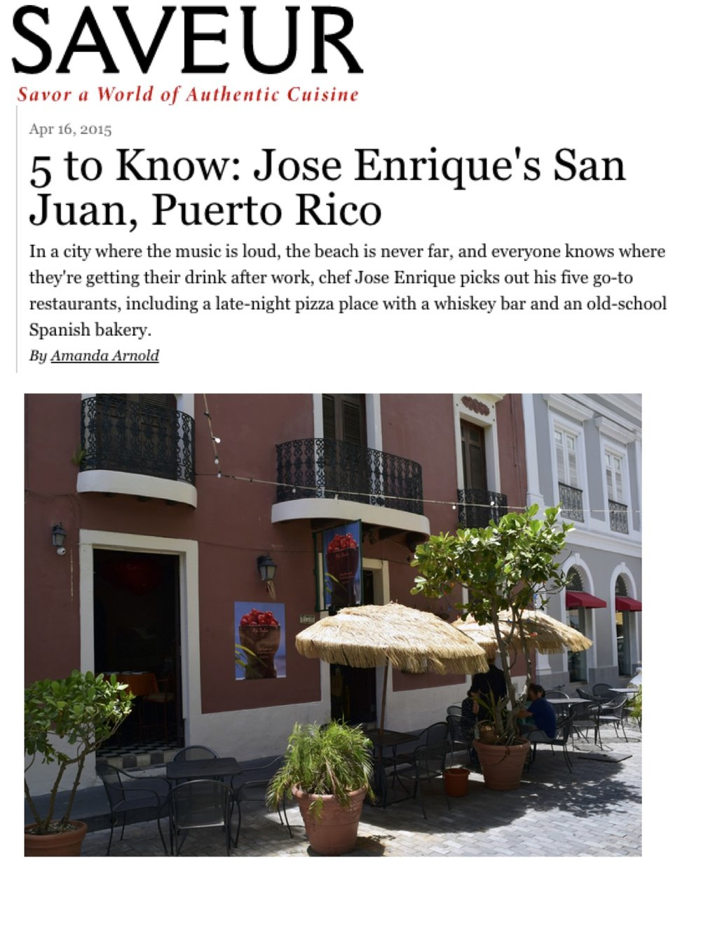 Jose's Hangouts Saveur_April 16.jpg