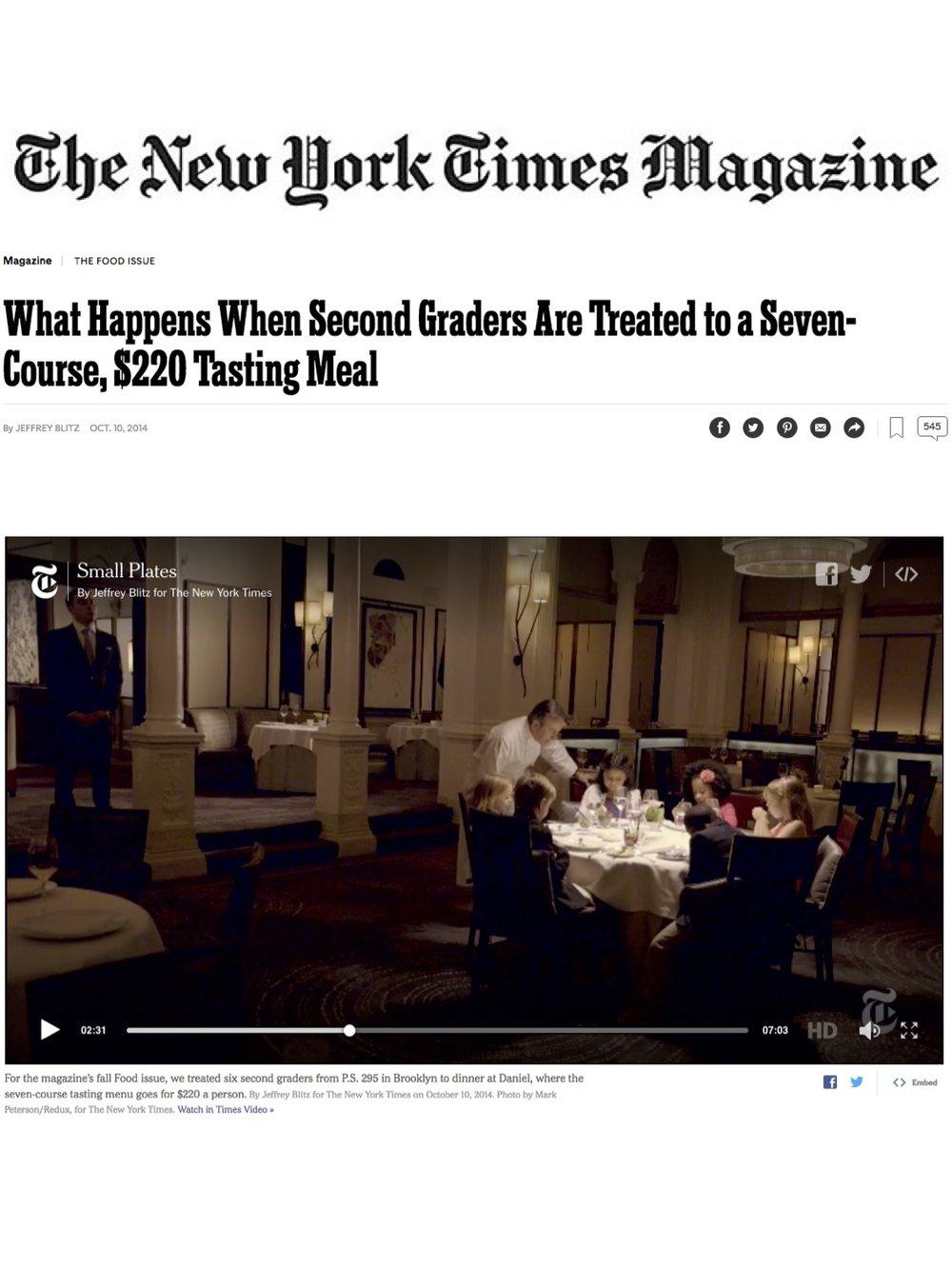 Daniel - NYT Magazine Food Issue, Oct. 2014.jpg
