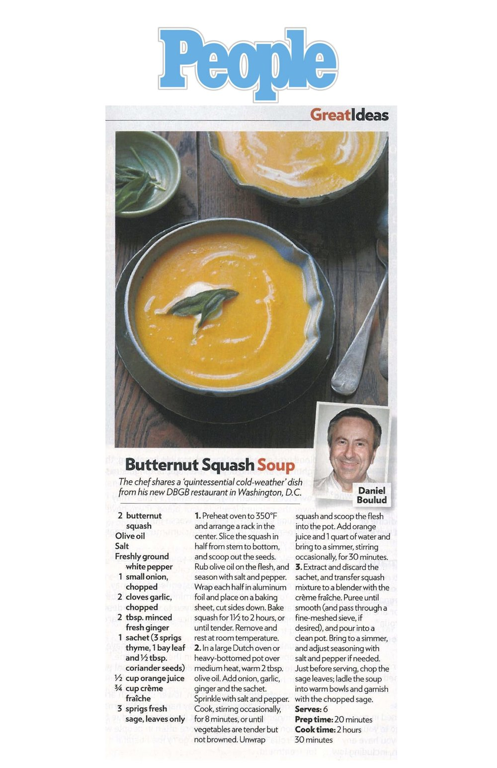 DBGB DC_People_Butternut Squash Soup_Dec 29 2014.jpg