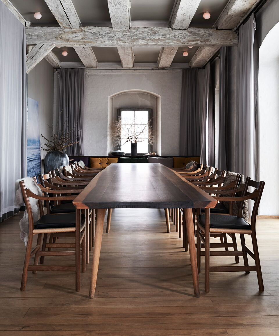 custom dining table in the private dining room_preview.jpeg