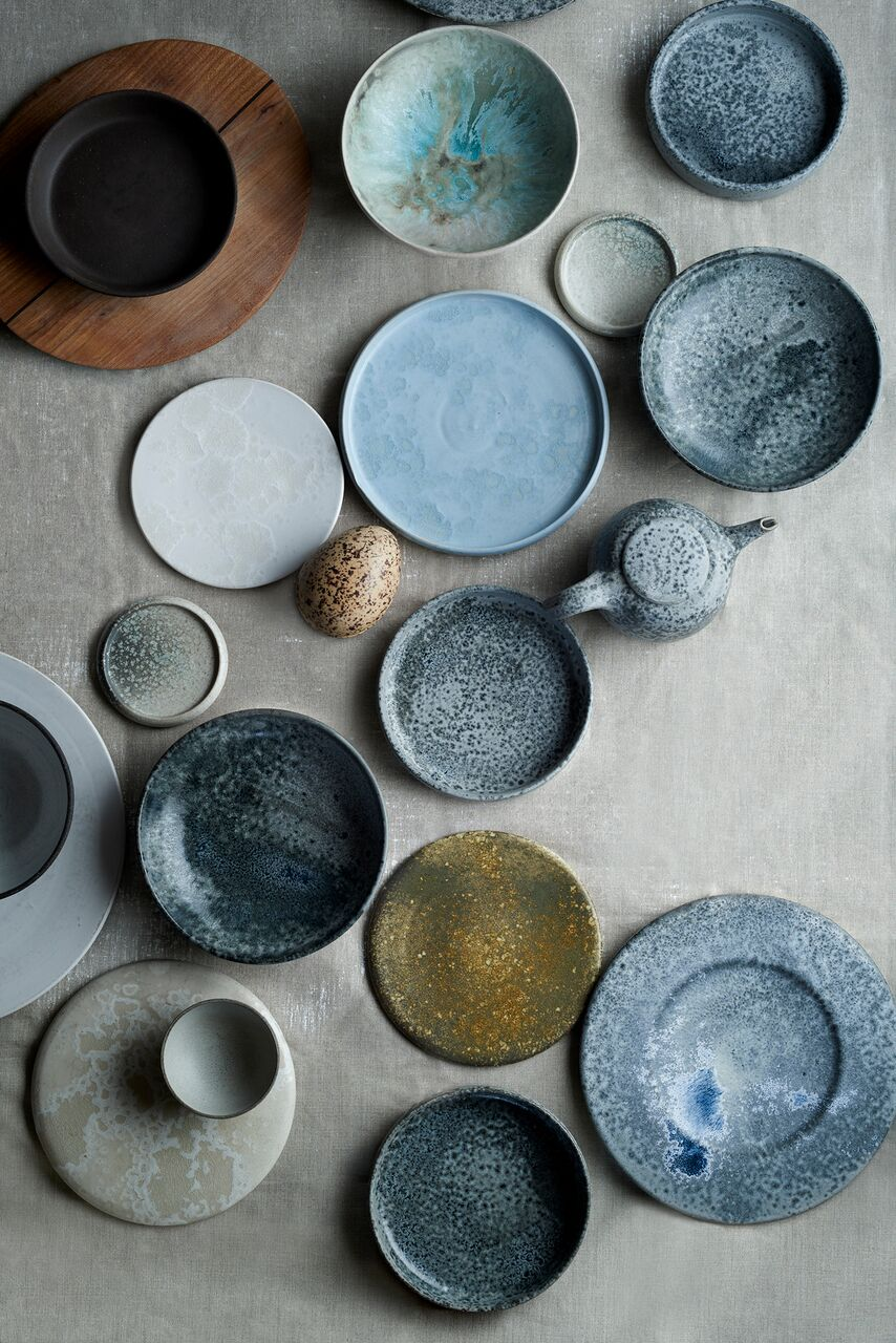 bespoke stoneware by Aage and Kasper Wurtz_preview.jpeg