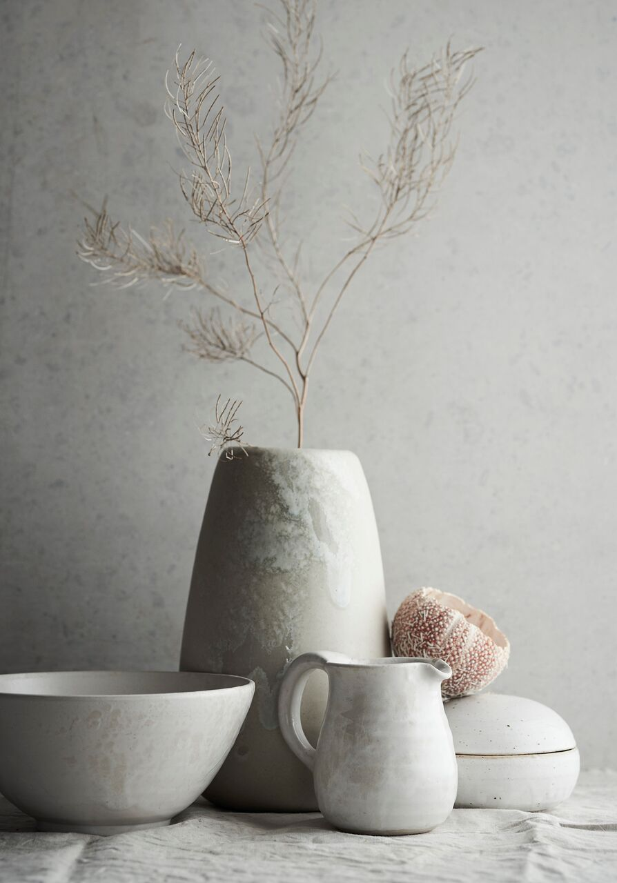 stoneware by Aage and Kasper Wurtz_preview.jpeg