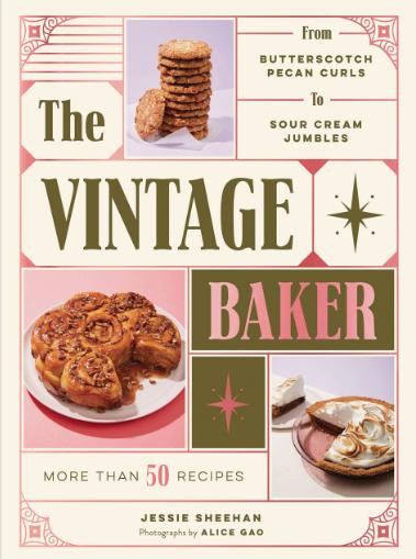 VintageBaker.png