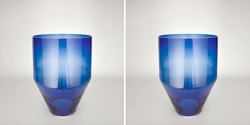 Oscar Diaz RGB Vase 1.jpg