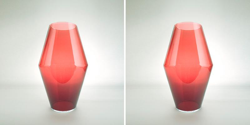 Oscar Diaz RGB Vase 2.jpg