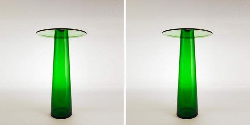 Oscar Diaz RGB Vase 3.jpg