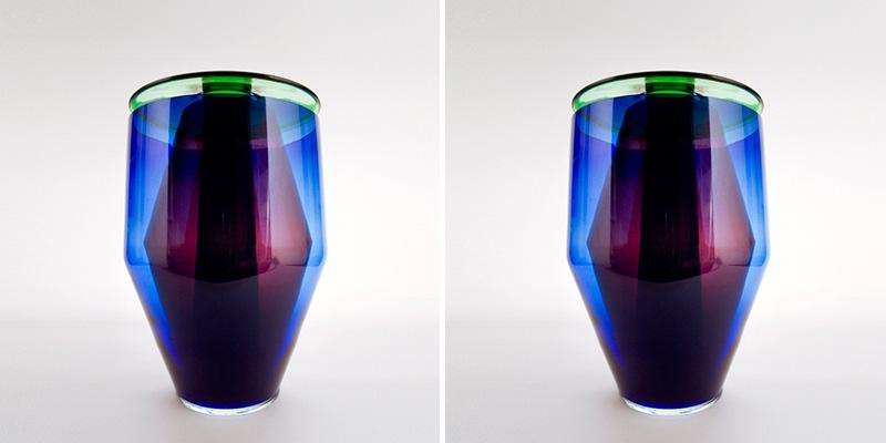 Oscar Diaz RGB Vase 4.jpg