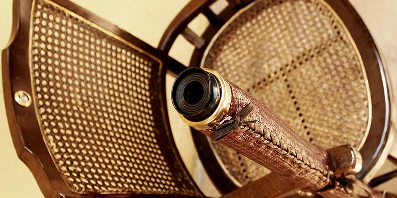 Luis Eslava Leatherscope 2.jpg