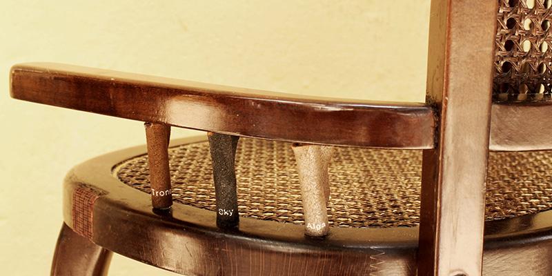 Luis Eslava Leatherscope 3.jpg
