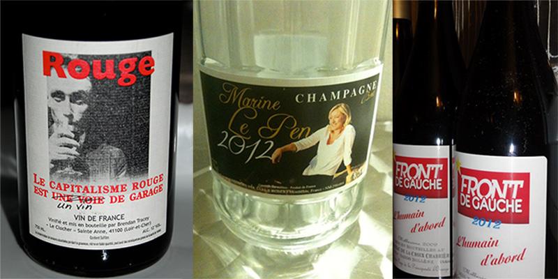 Wine Montage 2.jpg