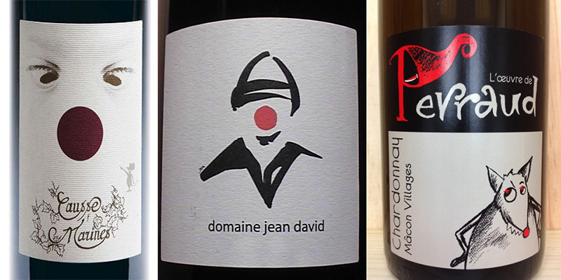 Wine Montage 3.jpg