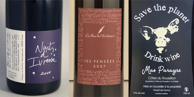 Wine Montage 5.jpg