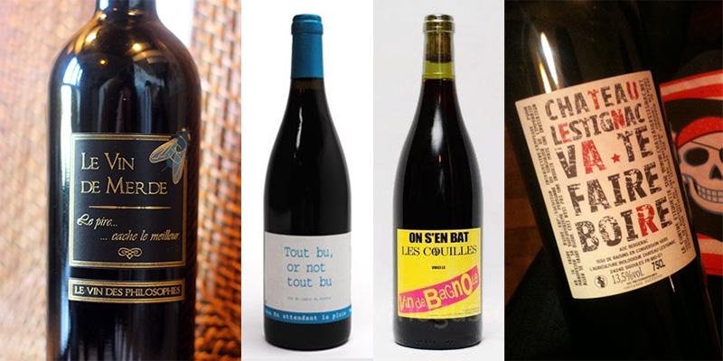 Wine Montage 6.jpg