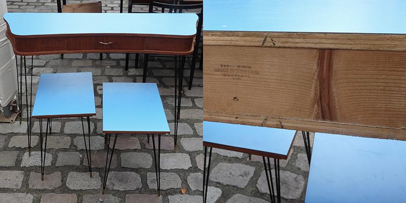 Concept900 Table 1.jpg