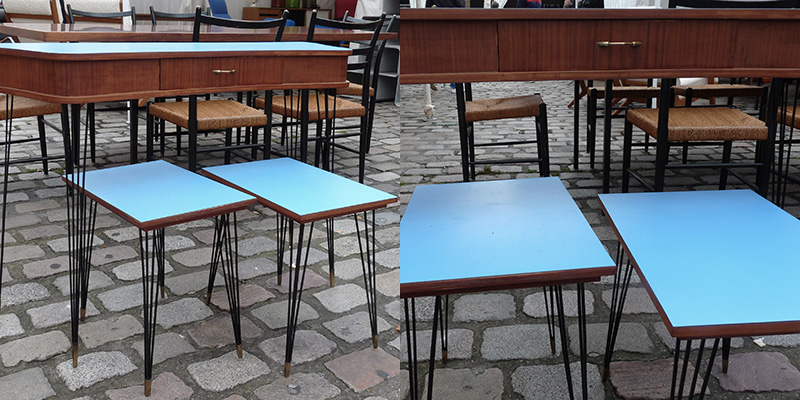 Concept900 Table 2.jpg