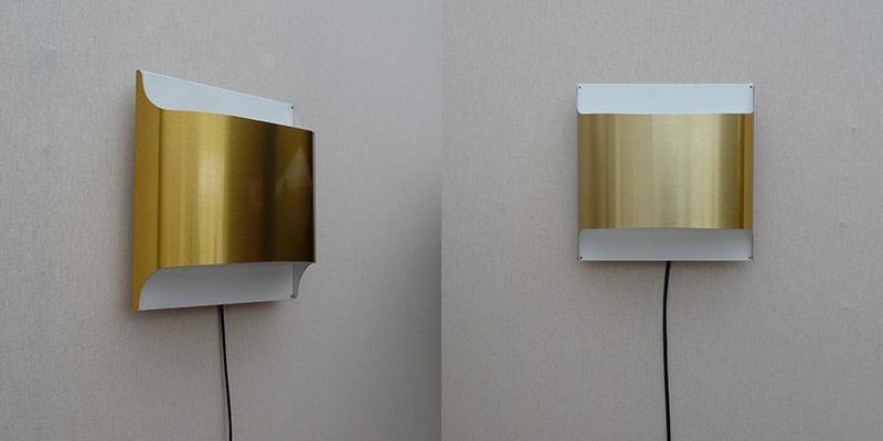 Galerie 44 Light.jpg