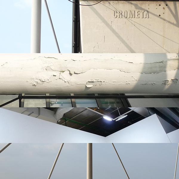 Pompidou-Montage-1.jpg