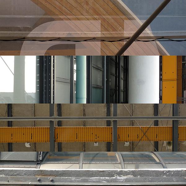 Pompidou-Montage-2.jpg