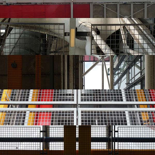 Pompidou-Montage-3.jpg
