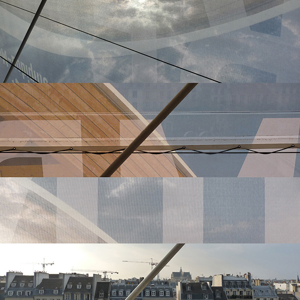 Pompidou-Montage-4.jpg