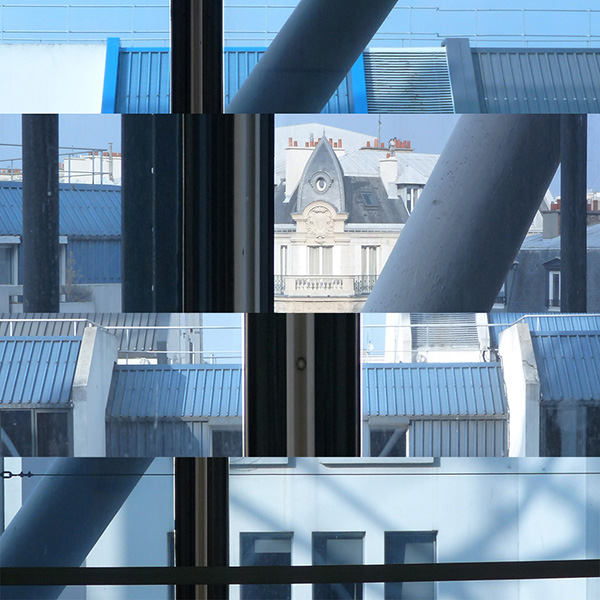 Pompidou-Montage-5.jpg