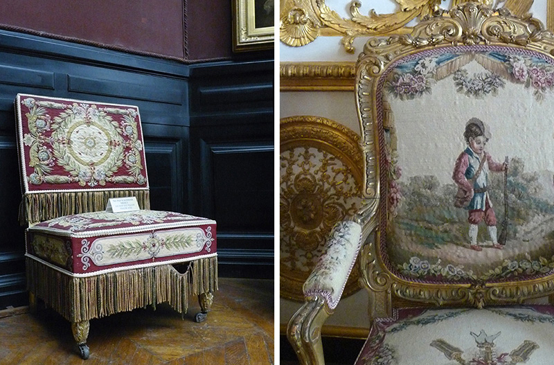 Chantilly Chairs Montage 1 800.jpg