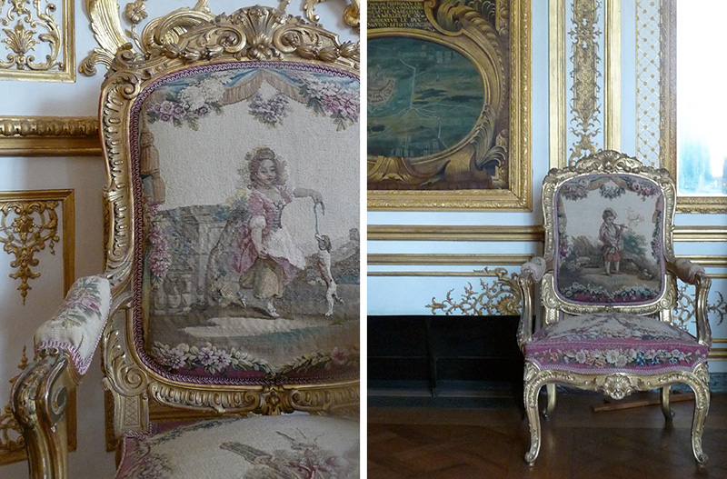 Chantilly Chairs Montage 2 800.jpg