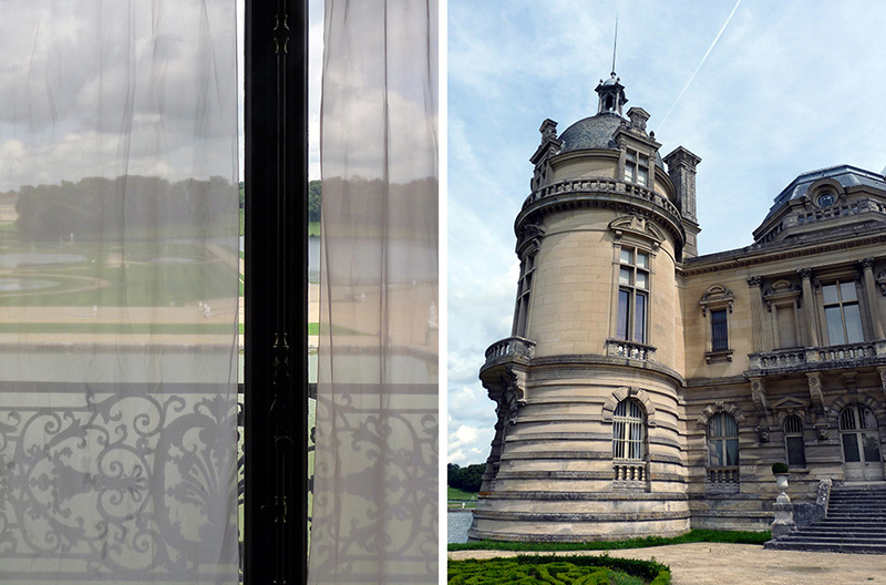 Chantilly Exterior Montage 1 800.jpg