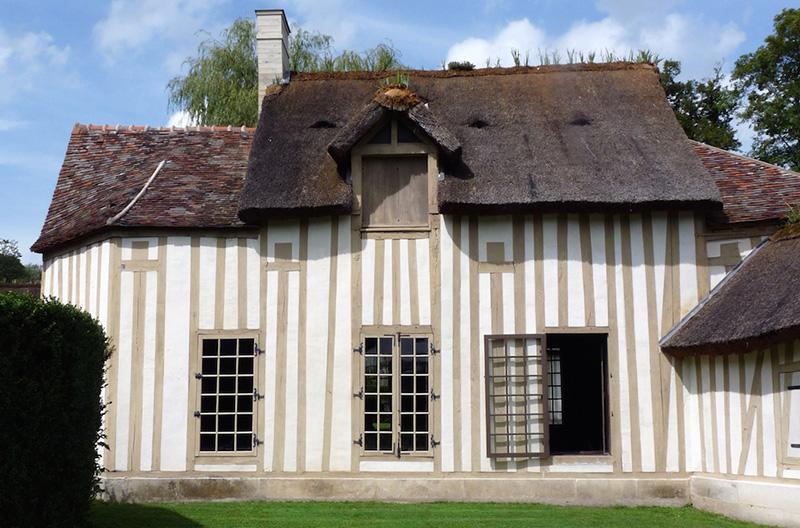 Chantilly Garden 4 800.jpg
