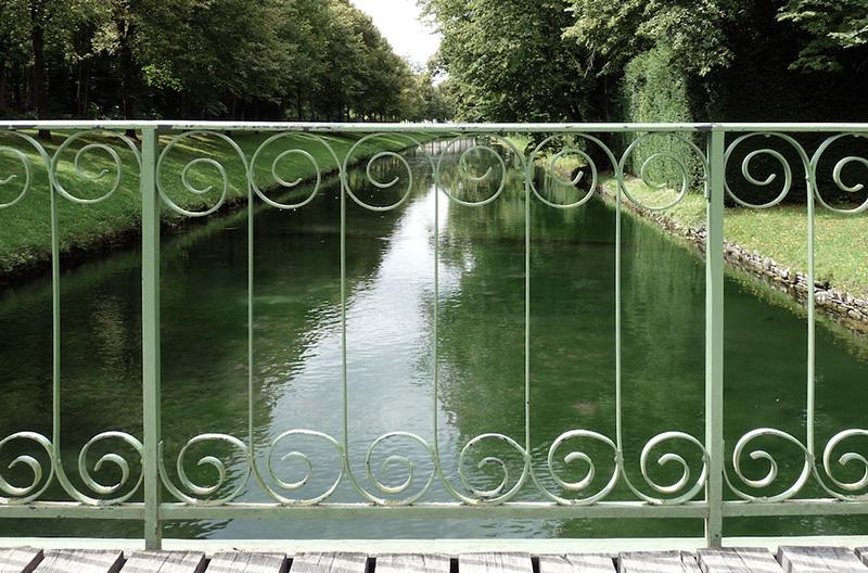 Chantilly Garden 6 800.jpg