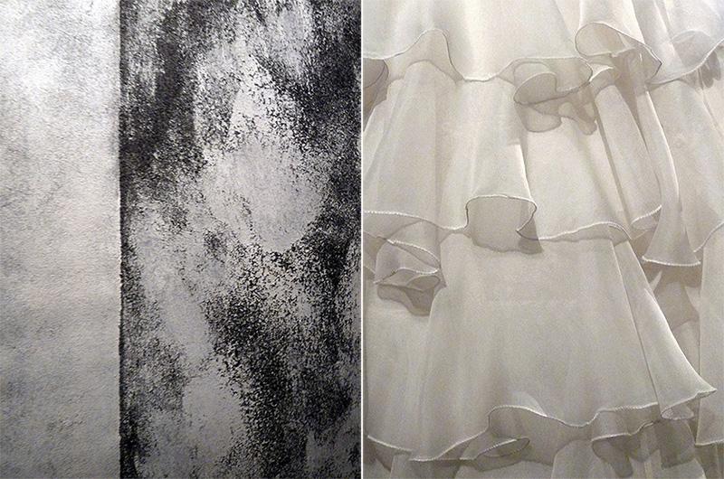Fabric-Montage-2 800.jpg