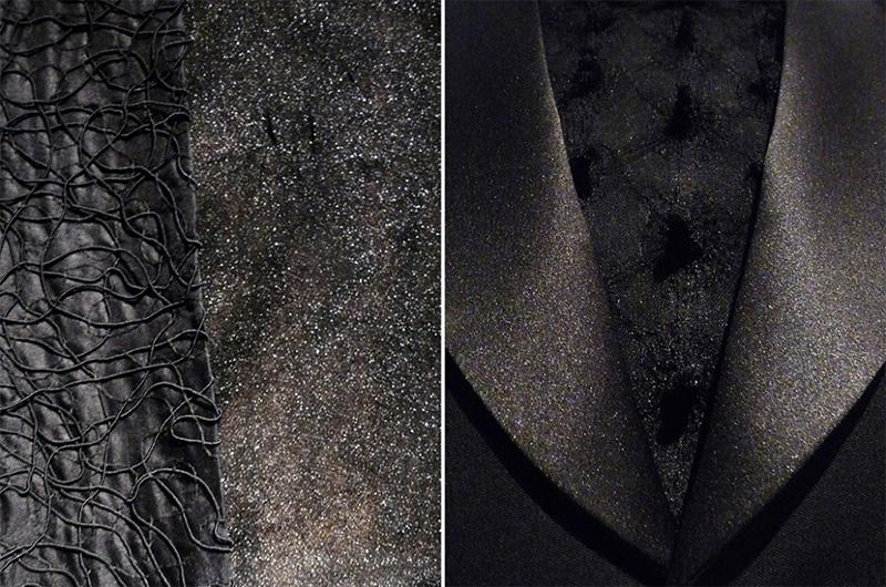 Fabric-Montage-1 800.jpg