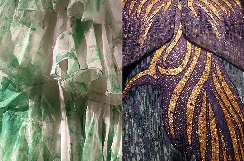 Fabric-Montage-3 800.jpg
