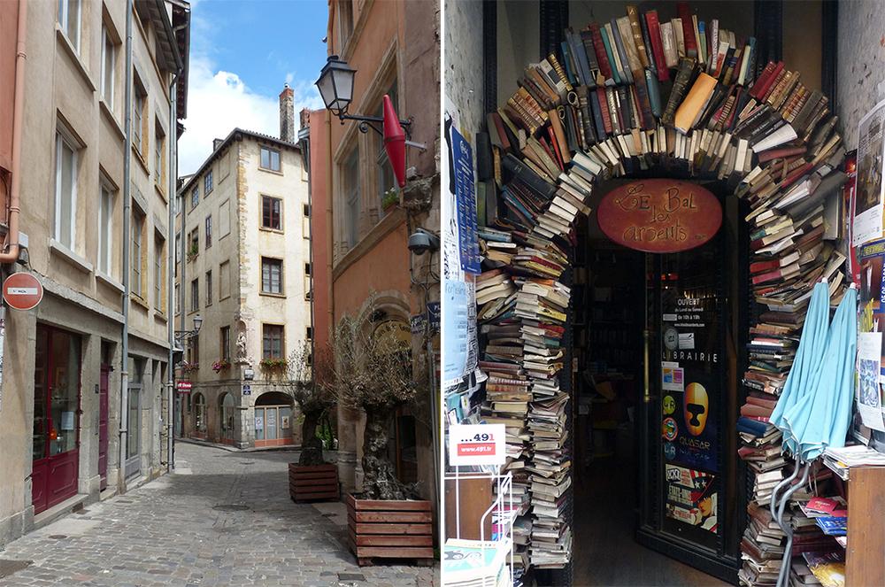 Vieux Lyon Montage 1.jpg