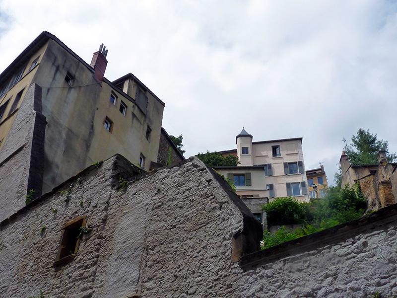 Lyon-Streets-2 800.jpg