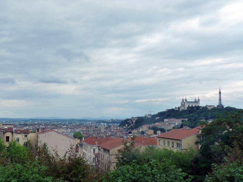 Lyon-View 800.jpg