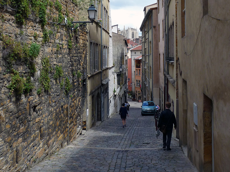 Lyon-Streets-3 800.jpg