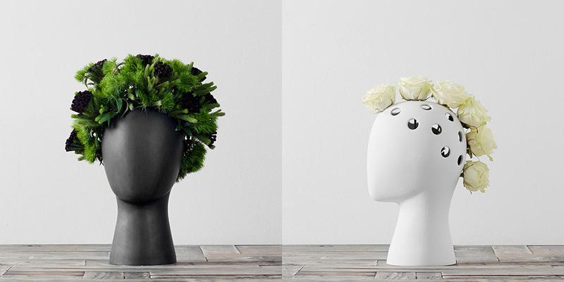 Wig Vase 2.jpg
