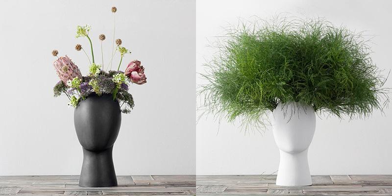 Wig Vase 1.jpg