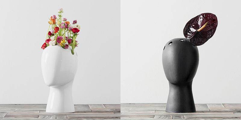 Wig Vase 4.jpg